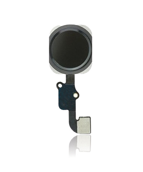 iPhone 6s/6s Plus Home Button Flex Cable Replacement in Black