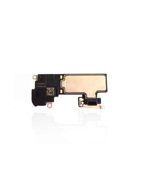 Earpiece Speaker with Flex Cable for iPhone Xs