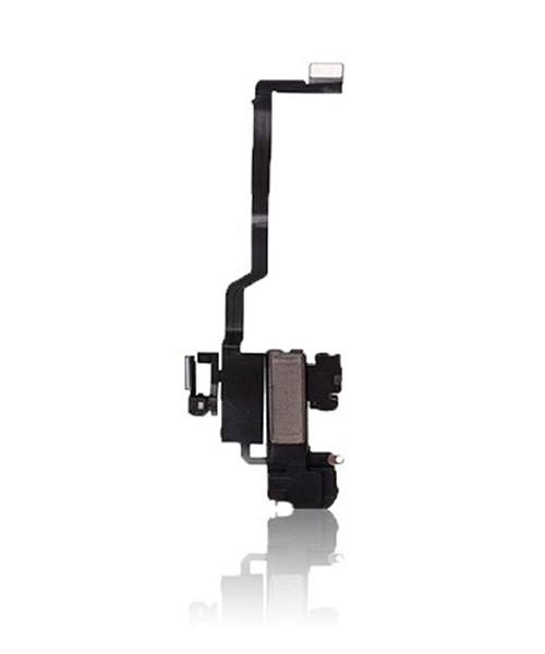 Earpiece Speaker with Flex Cable for iPhone X