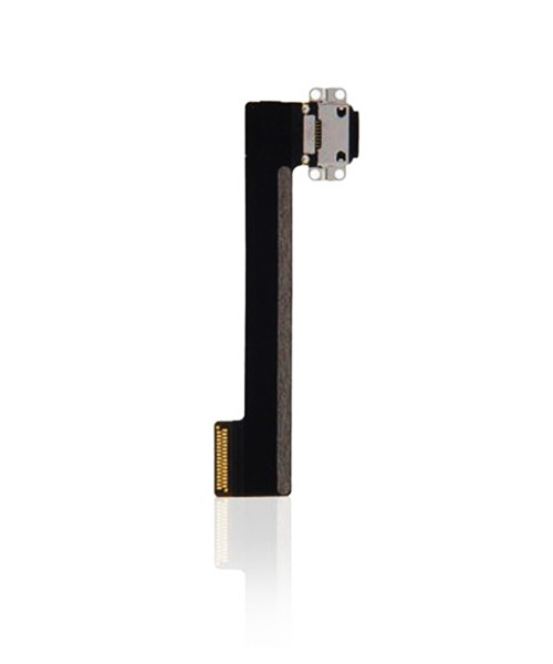 iPad Mini 4 Charger Port Flex Cable Replacement in White