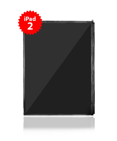 LCD Replacement for iPad 2 2nd Generation