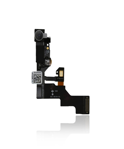 iPhone 6s Plus Front Camera Proximity Sensor Replacement