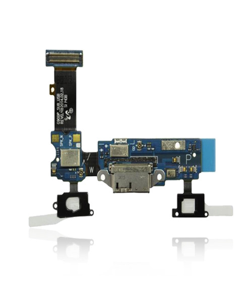 Samsung Galaxy  S5 G900P(Sprint) Charger Dock Port Flex Cable