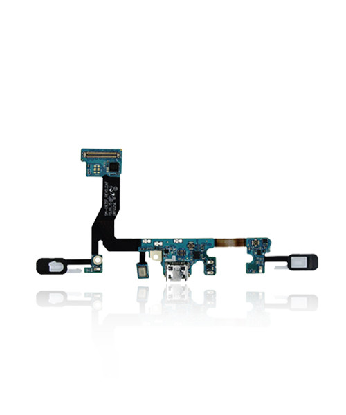 Samsung Galaxy  S7 Edge G935F Charger Dock Port Assembly